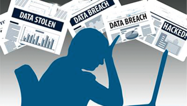 Data-breach-data-lost-data-loss